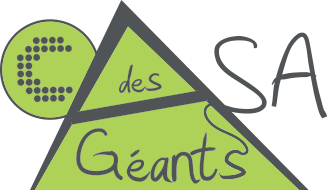 Casa des Géants
